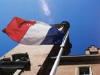 franske-boligdromme-dobbeltbeskatningsoverenskomsten