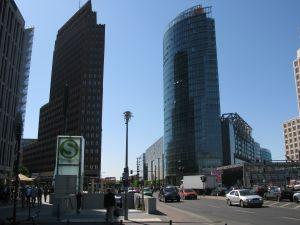 tyskland-boligomsaetningen-berlin